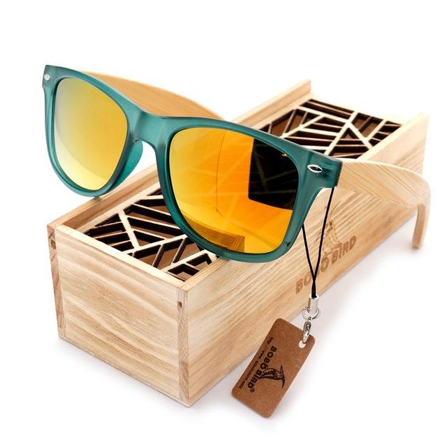 BOBO-OISEAU-Marque-De-Luxe-Hommes-et-Femmes-lunettes-de-Soleil-Polaris-es-Bambou-bois-Porte-2.jpg_640x640-2.jpg