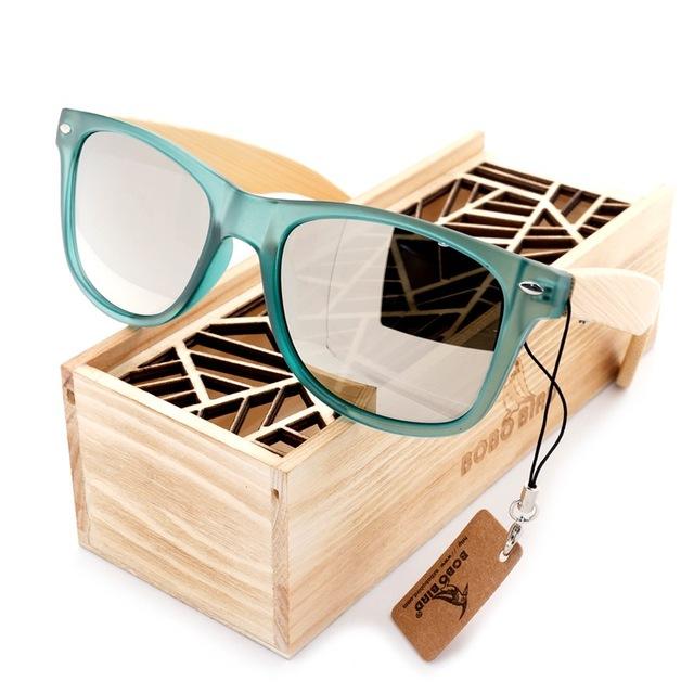 BOBO-OISEAU-Marque-De-Luxe-Hommes-et-Femmes-lunettes-de-Soleil-Polaris-es-Bambou-bois-Porte-3.jpg_640x640-3.jpg