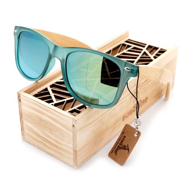 BOBO-OISEAU-Marque-De-Luxe-Hommes-et-Femmes-lunettes-de-Soleil-Polaris-es-Bambou-bois-Porte-7.jpg_640x640-7.jpg