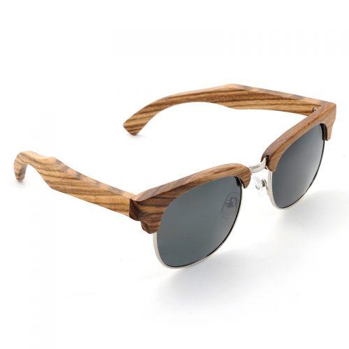 lunette de soleil vintage