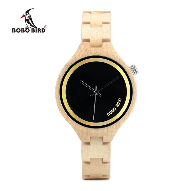 BOBO-BIRD-WP16-Wood-Women-Watch-at-4-o-clock-Slant-LOGO-Wooden-Band-Exquisite-Quartz-2.jpg