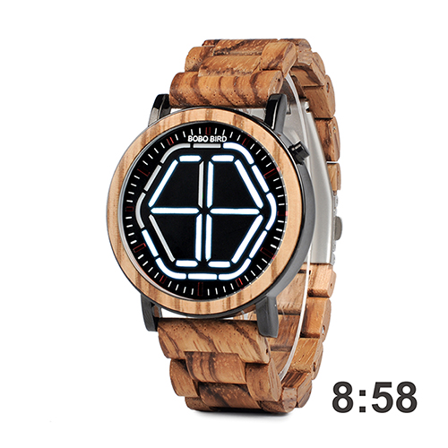 BOBO-BIRD-Wood-Digital-Watch-Men-erkek-kol-saati-Night-Vision-Wooden-Watches-LED-Design-with-5.jpg_640x640-5.jpg