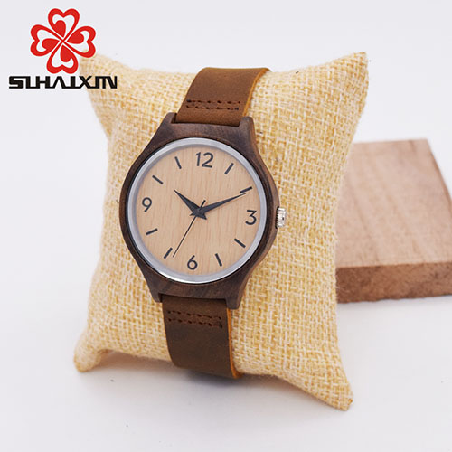 SIHAIXIN-Minimalist-Bamboo-Wood-Woman-Watch-Top-Brand-Luxury-Leather-Quartz-Wooden-Watch-Female-Cheap-Lady-7.jpg_640x640-7.jpg