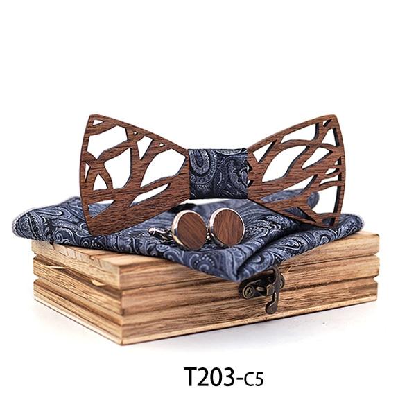 Bois-Arc-cravate-Mouchoir-Boutons-de-Manchette-Set-pour-Hommes-Cadeau-En-Bois-Arc-Cravate-Bowknots-11.jpg_640x640-11.jpg