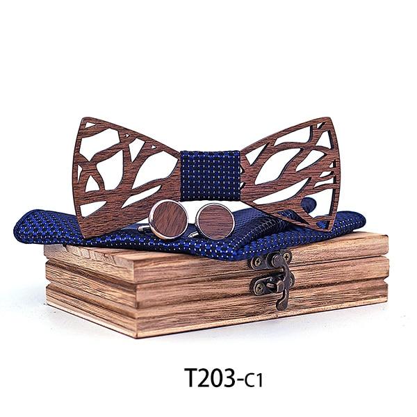 Bois-Arc-cravate-Mouchoir-Boutons-de-Manchette-Set-pour-Hommes-Cadeau-En-Bois-Arc-Cravate-Bowknots-8.jpg_640x640-8.jpg