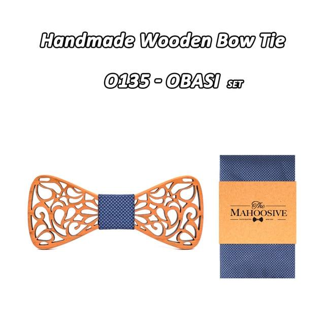 MAHOOSIVE-Fashion-Wooden-Bow-Tie-And-Handkerchief-Set-Men-s-Plaid-Bow-Tie-Wood-Hollow-Floral-18.jpg_640x640-18.jpg