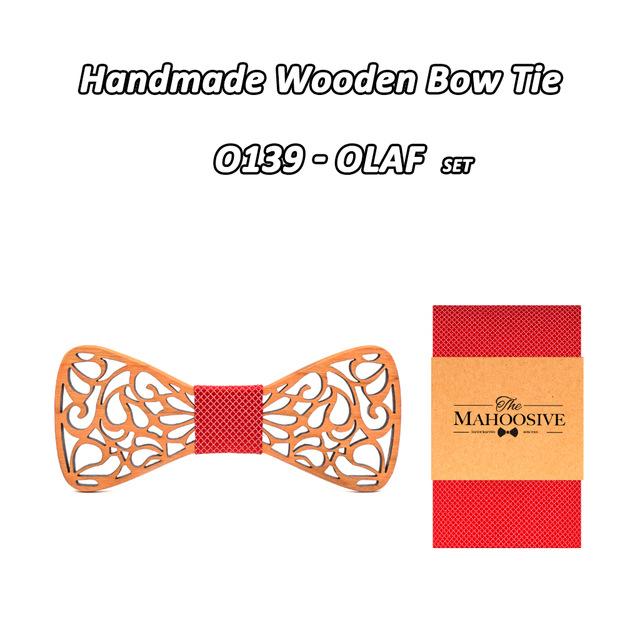 MAHOOSIVE-Fashion-Wooden-Bow-Tie-And-Handkerchief-Set-Men-s-Plaid-Bow-Tie-Wood-Hollow-Floral-19.jpg_640x640-19.jpg