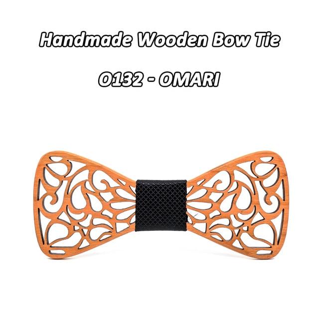 MAHOOSIVE-Fashion-Wooden-Bow-Tie-And-Handkerchief-Set-Men-s-Plaid-Bow-Tie-Wood-Hollow-Floral-20.jpg_640x640-20.jpg