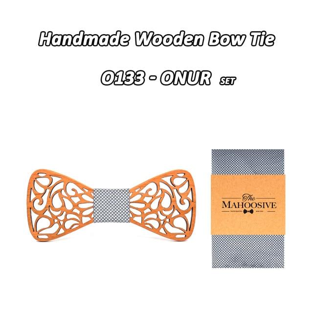 MAHOOSIVE-Fashion-Wooden-Bow-Tie-And-Handkerchief-Set-Men-s-Plaid-Bow-Tie-Wood-Hollow-Floral-21.jpg_640x640-21.jpg