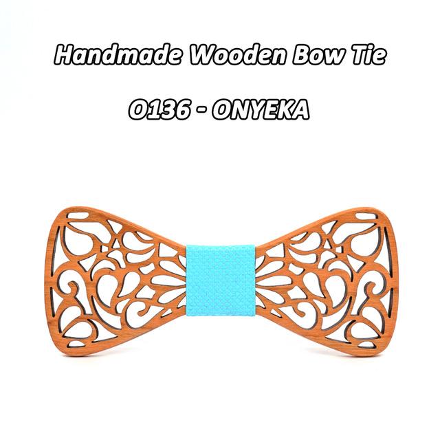 MAHOOSIVE-Fashion-Wooden-Bow-Tie-And-Handkerchief-Set-Men-s-Plaid-Bow-Tie-Wood-Hollow-Floral-22.jpg_640x640-22.jpg