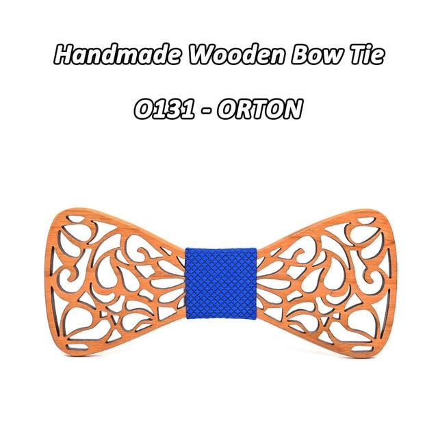 MAHOOSIVE-Fashion-Wooden-Bow-Tie-And-Handkerchief-Set-Men-s-Plaid-Bow-Tie-Wood-Hollow-Floral-23.jpg_640x640-23.jpg