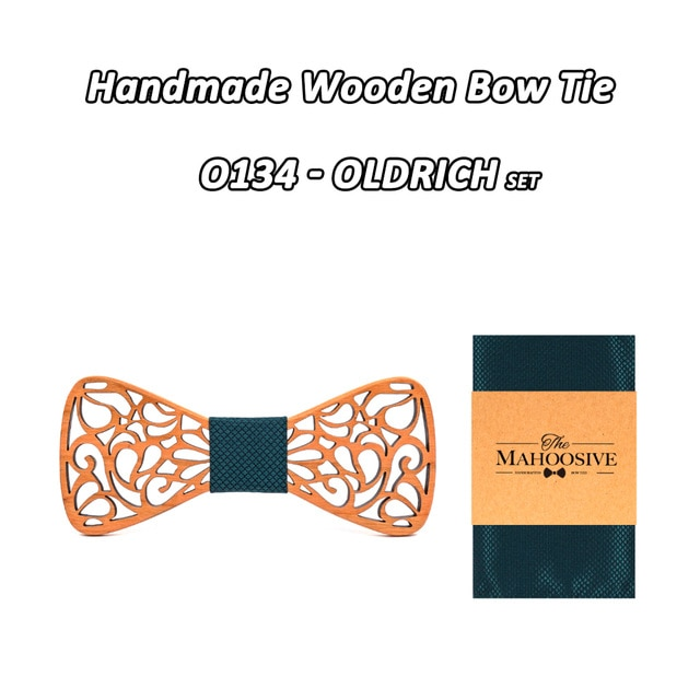 MAHOOSIVE-Fashion-Wooden-Bow-Tie-And-Handkerchief-Set-Men-s-Plaid-Bow-Tie-Wood-Hollow-Floral-24.jpg_640x640-24.jpg
