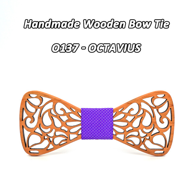 MAHOOSIVE-Fashion-Wooden-Bow-Tie-And-Handkerchief-Set-Men-s-Plaid-Bow-Tie-Wood-Hollow-Floral-25.jpg_640x640-25.jpg