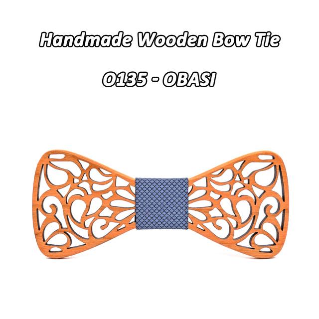 MAHOOSIVE-Fashion-Wooden-Bow-Tie-And-Handkerchief-Set-Men-s-Plaid-Bow-Tie-Wood-Hollow-Floral-26.jpg_640x640-26.jpg