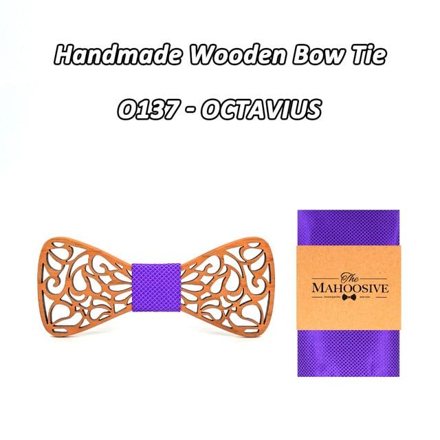MAHOOSIVE-Fashion-Wooden-Bow-Tie-And-Handkerchief-Set-Men-s-Plaid-Bow-Tie-Wood-Hollow-Floral-27.jpg_640x640-27.jpg