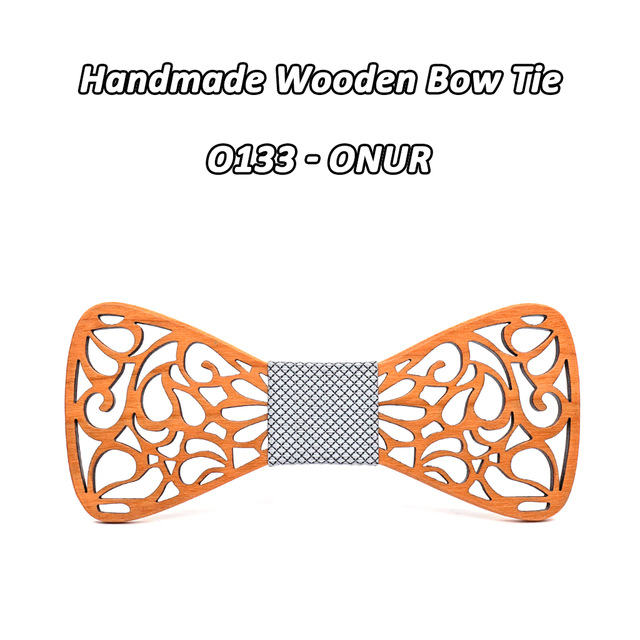 MAHOOSIVE-Fashion-Wooden-Bow-Tie-And-Handkerchief-Set-Men-s-Plaid-Bow-Tie-Wood-Hollow-Floral-28.jpg_640x640-28.jpg