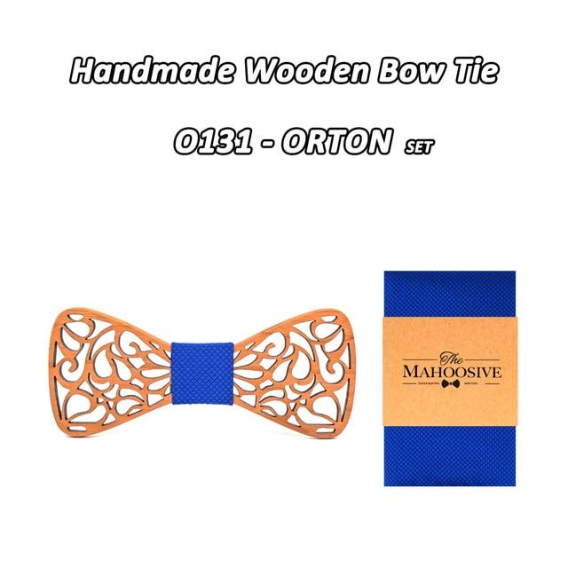 MAHOOSIVE-Fashion-Wooden-Bow-Tie-And-Handkerchief-Set-Men-s-Plaid-Bow-Tie-Wood-Hollow-Floral-29.jpg_640x640-29.jpg