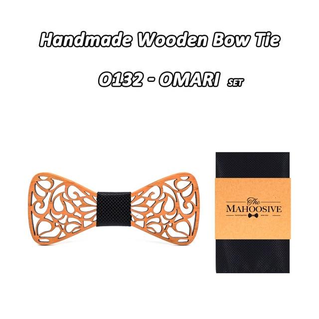 MAHOOSIVE-Fashion-Wooden-Bow-Tie-And-Handkerchief-Set-Men-s-Plaid-Bow-Tie-Wood-Hollow-Floral-30.jpg_640x640-30.jpg