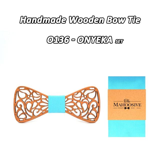MAHOOSIVE-Fashion-Wooden-Bow-Tie-And-Handkerchief-Set-Men-s-Plaid-Bow-Tie-Wood-Hollow-Floral-31.jpg_640x640-31.jpg