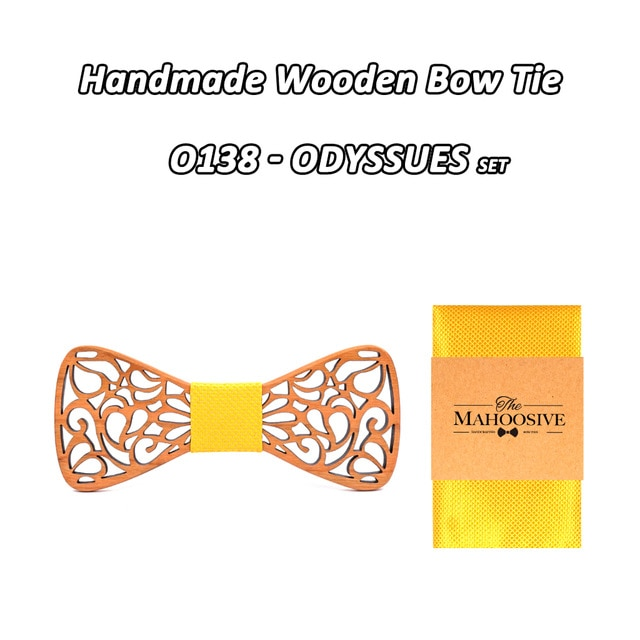 MAHOOSIVE-Fashion-Wooden-Bow-Tie-And-Handkerchief-Set-Men-s-Plaid-Bow-Tie-Wood-Hollow-Floral-32.jpg_640x640-32.jpg