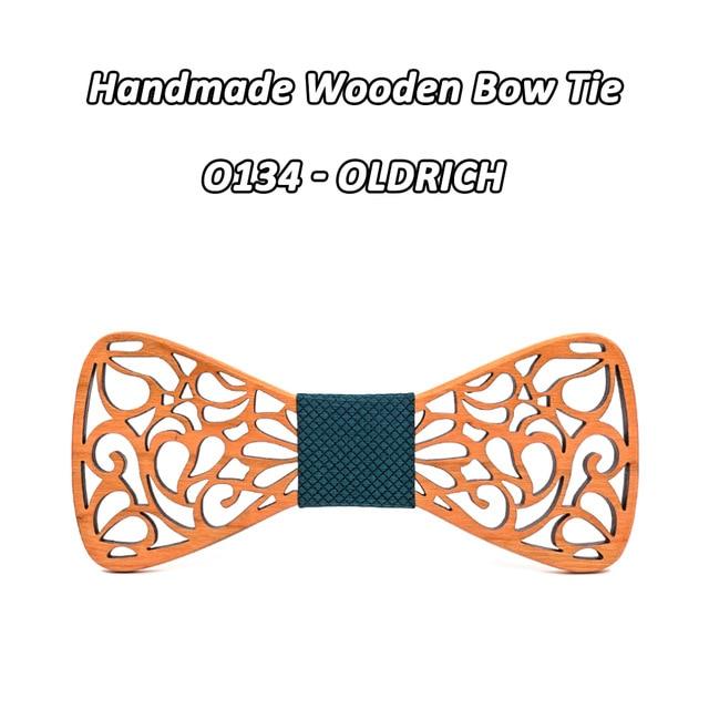MAHOOSIVE-Fashion-Wooden-Bow-Tie-And-Handkerchief-Set-Men-s-Plaid-Bow-Tie-Wood-Hollow-Floral-33.jpg_640x640-33.jpg