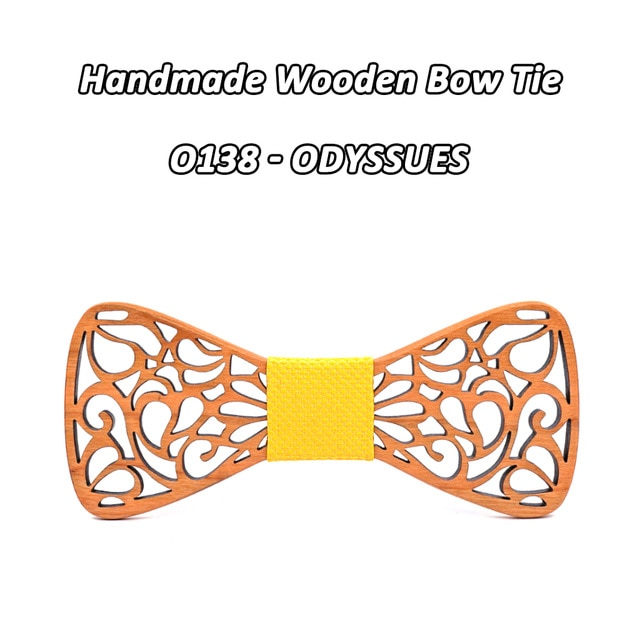 MAHOOSIVE-Fashion-Wooden-Bow-Tie-And-Handkerchief-Set-Men-s-Plaid-Bow-Tie-Wood-Hollow-Floral-35.jpg_640x640-35.jpg