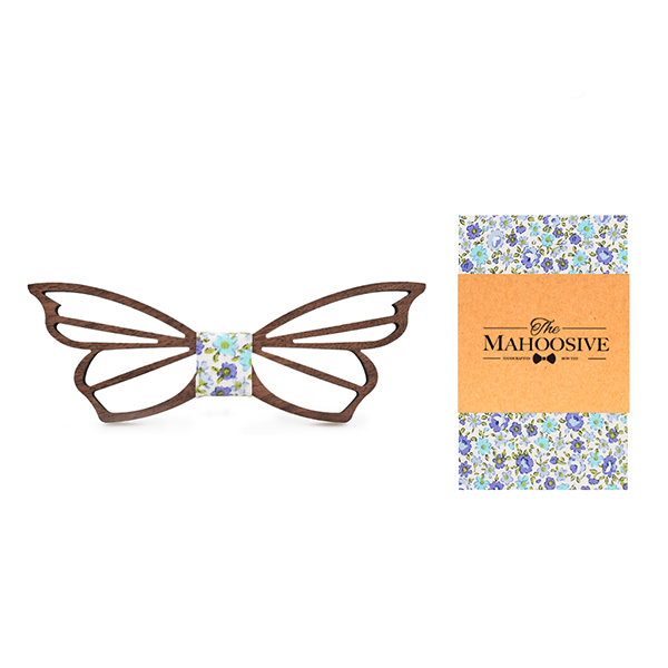 MAHOOSIVE-New-Fashion-Handmade-Wooden-Wooden-Bow-Tie-Wedding-Bowtie-Gravata-Ties-For-Men-butterfly-Accessories-10.jpg_640x640-10.jpg