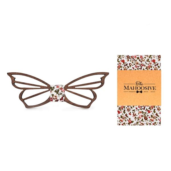 MAHOOSIVE-New-Fashion-Handmade-Wooden-Wooden-Bow-Tie-Wedding-Bowtie-Gravata-Ties-For-Men-butterfly-Accessories-11.jpg_640x640-11.jpg