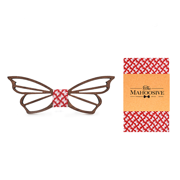 MAHOOSIVE-New-Fashion-Handmade-Wooden-Wooden-Bow-Tie-Wedding-Bowtie-Gravata-Ties-For-Men-butterfly-Accessories-12.jpg_640x640-12.jpg