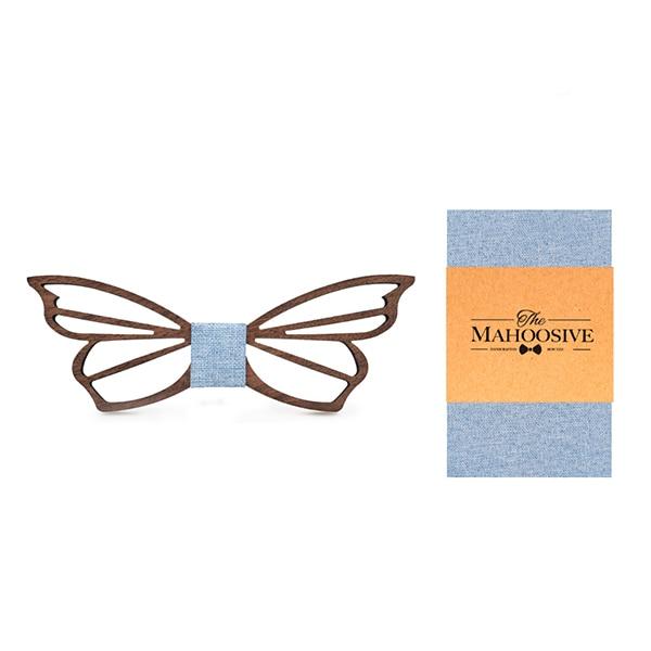 MAHOOSIVE-New-Fashion-Handmade-Wooden-Wooden-Bow-Tie-Wedding-Bowtie-Gravata-Ties-For-Men-butterfly-Accessories-13.jpg_640x640-13.jpg