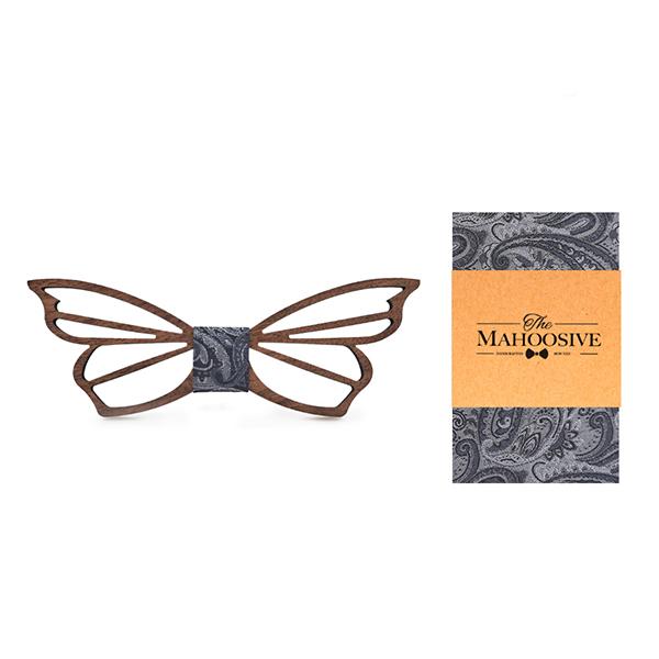 MAHOOSIVE-New-Fashion-Handmade-Wooden-Wooden-Bow-Tie-Wedding-Bowtie-Gravata-Ties-For-Men-butterfly-Accessories-7.jpg_640x640-7.jpg