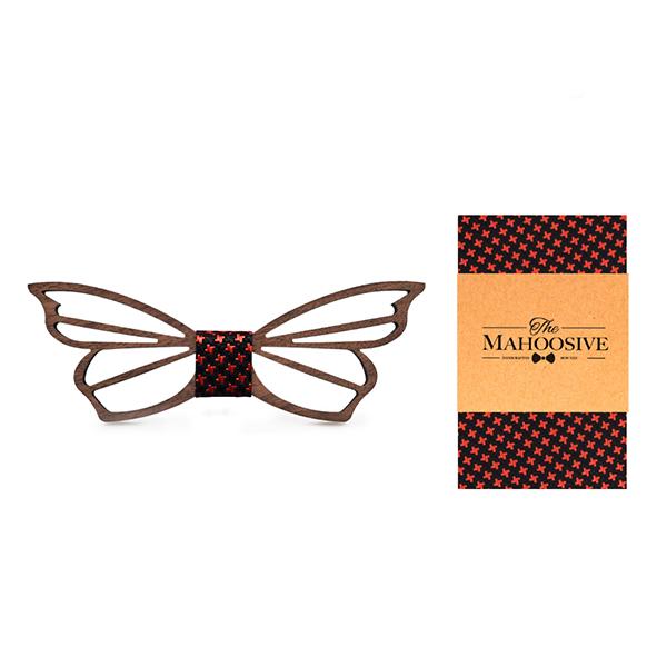 MAHOOSIVE-New-Fashion-Handmade-Wooden-Wooden-Bow-Tie-Wedding-Bowtie-Gravata-Ties-For-Men-butterfly-Accessories-8.jpg_640x640-8.jpg
