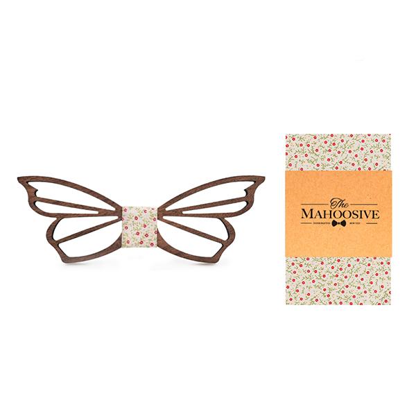 MAHOOSIVE-New-Fashion-Handmade-Wooden-Wooden-Bow-Tie-Wedding-Bowtie-Gravata-Ties-For-Men-butterfly-Accessories-9.jpg_640x640-9.jpg
