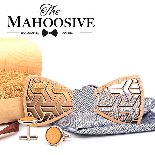 MAHOOSIVE-Pocket-Square-Handkerchiefs-Wood-Bowtie-Cufflinks-Set-For-Men-Business-Suit-Hanky-Neckwear-Wooden-Neckwear-6.jpg_640x640-6.jpg