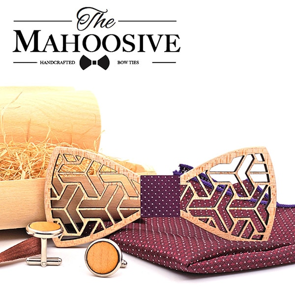 MAHOOSIVE-Pocket-Square-Handkerchiefs-Wood-Bowtie-Cufflinks-Set-For-Men-Business-Suit-Hanky-Neckwear-Wooden-Neckwear-7.jpg_640x640-7.jpg
