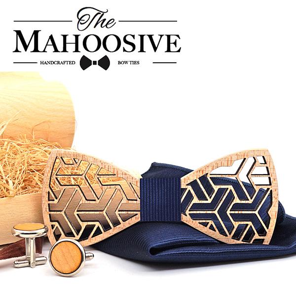 MAHOOSIVE-Pocket-Square-Handkerchiefs-Wood-Bowtie-Cufflinks-Set-For-Men-Business-Suit-Hanky-Neckwear-Wooden-Neckwear-8.jpg_640x640-8.jpg