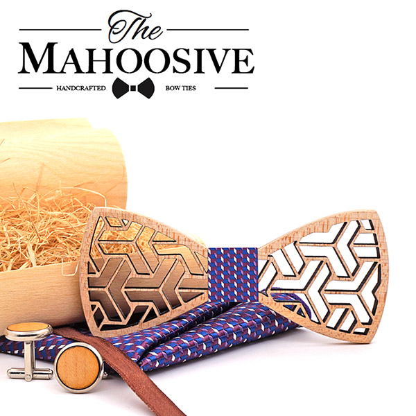 MAHOOSIVE-Pocket-Square-Handkerchiefs-Wood-Bowtie-Cufflinks-Set-For-Men-Business-Suit-Hanky-Neckwear-Wooden-Neckwear-9.jpg_640x640-9.jpg