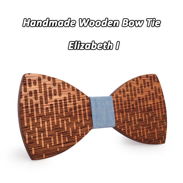 MAHOOSIVE-Wood-Bow-Tie-Wedding-Decoration-High-Quality-Handmade-Wooden-Bow-Ties-with-Case-Free-Ultra-2.jpg_640x640-2.jpg