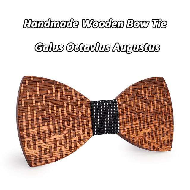 MAHOOSIVE-Wood-Bow-Tie-Wedding-Decoration-High-Quality-Handmade-Wooden-Bow-Ties-with-Case-Free-Ultra-3.jpg_640x640-3.jpg