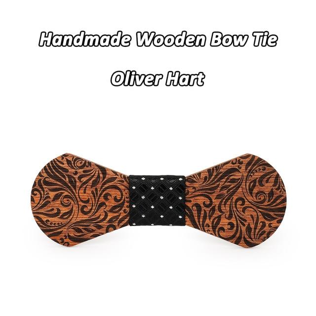 Mahoosive-Engraving-Wooden-Bow-Tie-For-Groom-Wedding-Men-suit-Formal-Wear-Cravat-Bow-tie-Accessories-4.jpg_640x640-4.jpg