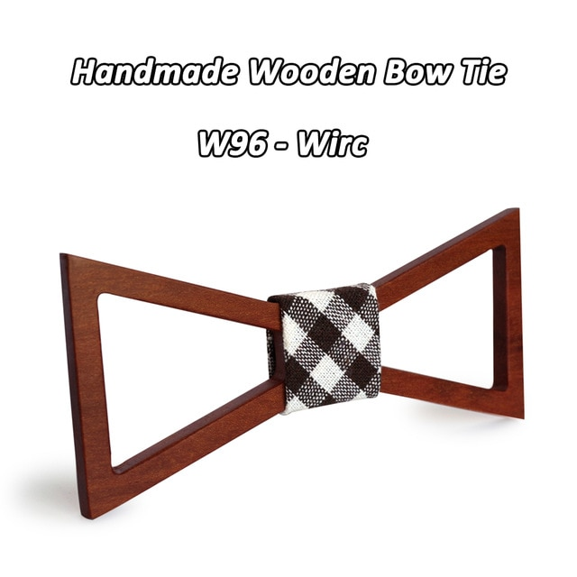Mahoosive-Fashion-Solid-Men-s-Bowtie-Brand-Cotton-wood-Bowties-Classic-Business-Suits-Bowknot-wooden-Bow-10.jpg_640x640-10.jpg