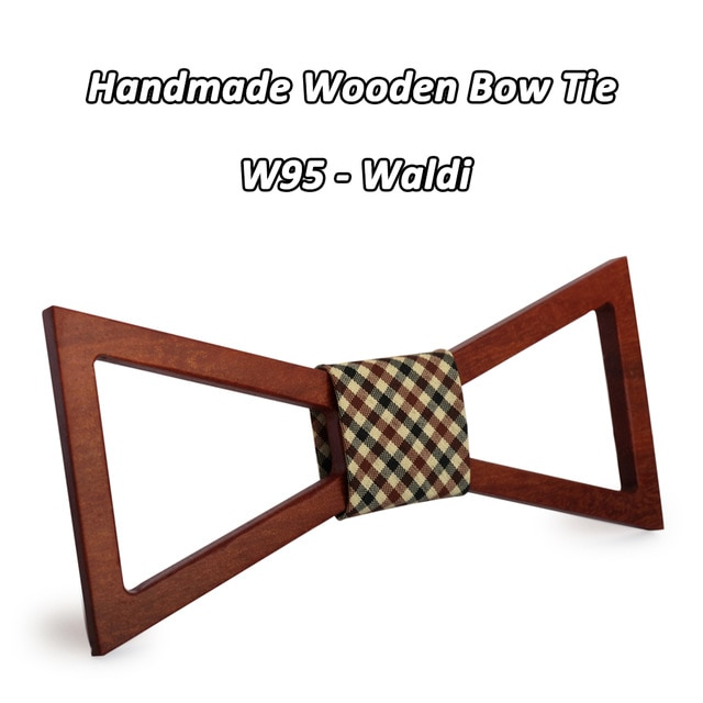 Mahoosive-Fashion-Solid-Men-s-Bowtie-Brand-Cotton-wood-Bowties-Classic-Business-Suits-Bowknot-wooden-Bow-11.jpg_640x640-11.jpg