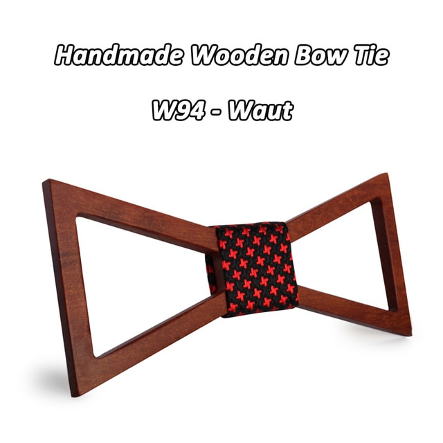 Mahoosive-Fashion-Solid-Men-s-Bowtie-Brand-Cotton-wood-Bowties-Classic-Business-Suits-Bowknot-wooden-Bow-12.jpg_640x640-12.jpg