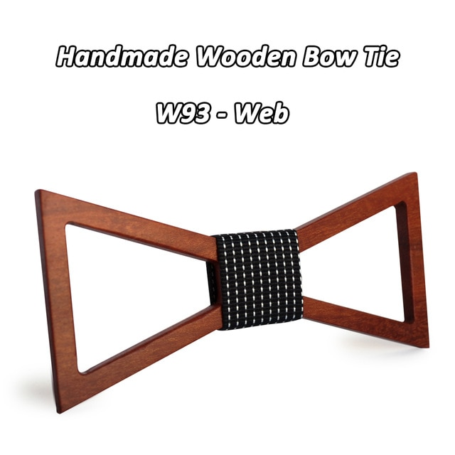Mahoosive-Fashion-Solid-Men-s-Bowtie-Brand-Cotton-wood-Bowties-Classic-Business-Suits-Bowknot-wooden-Bow-13.jpg_640x640-13.jpg