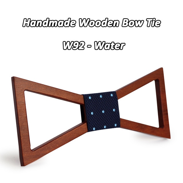 Mahoosive-Fashion-Solid-Men-s-Bowtie-Brand-Cotton-wood-Bowties-Classic-Business-Suits-Bowknot-wooden-Bow-14.jpg_640x640-14.jpg
