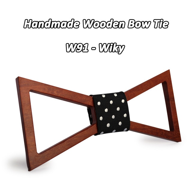 Mahoosive-Fashion-Solid-Men-s-Bowtie-Brand-Cotton-wood-Bowties-Classic-Business-Suits-Bowknot-wooden-Bow-15.jpg_640x640-15.jpg