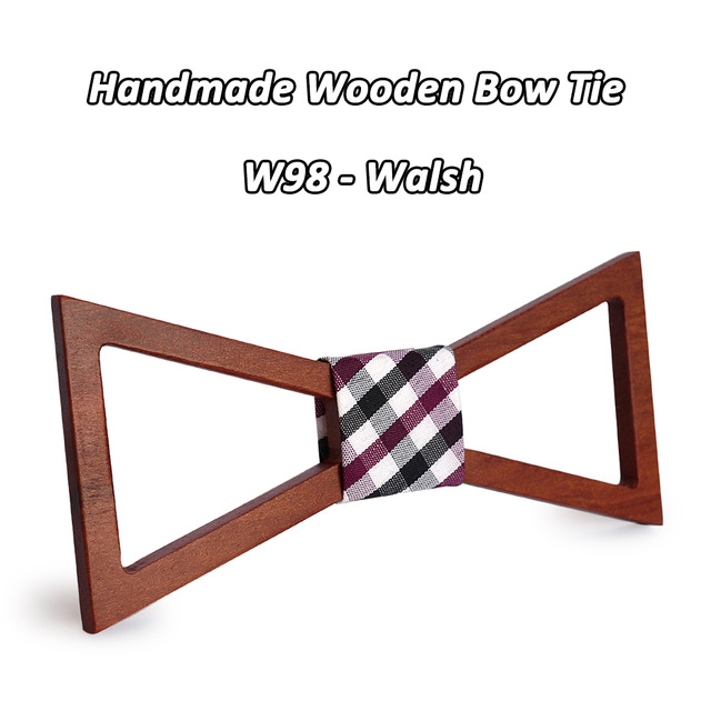 Mahoosive-Fashion-Solid-Men-s-Bowtie-Brand-Cotton-wood-Bowties-Classic-Business-Suits-Bowknot-wooden-Bow-8.jpg_640x640-8.jpg