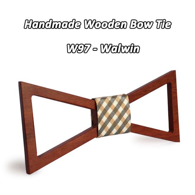 Mahoosive-Fashion-Solid-Men-s-Bowtie-Brand-Cotton-wood-Bowties-Classic-Business-Suits-Bowknot-wooden-Bow-9.jpg_640x640-9.jpg
