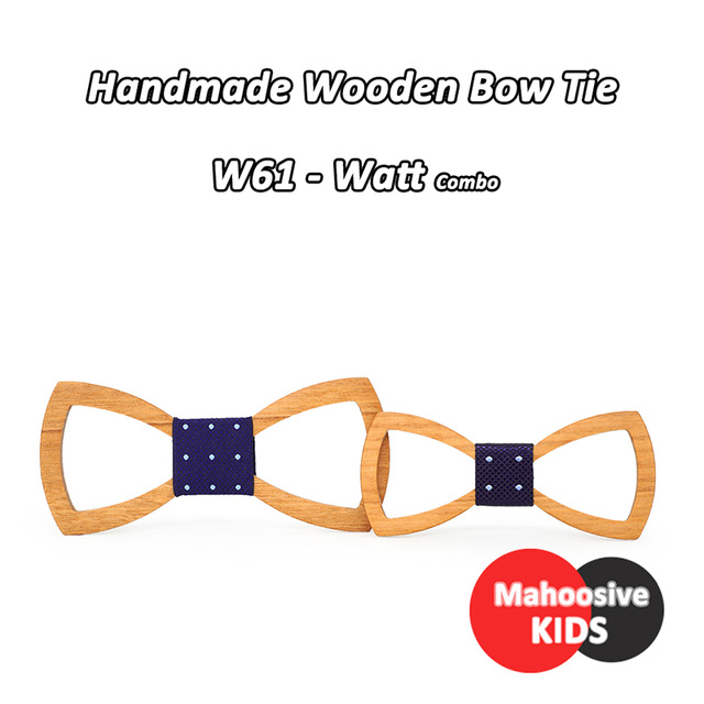 Mahoosive-Father-Kids-Children-bow-tie-Necktie-Wood-Tie-Gravatas-Corbatas-Butterfly-Cravat-Wooden-Mens-Bow-11.jpg_640x640-11.jpg