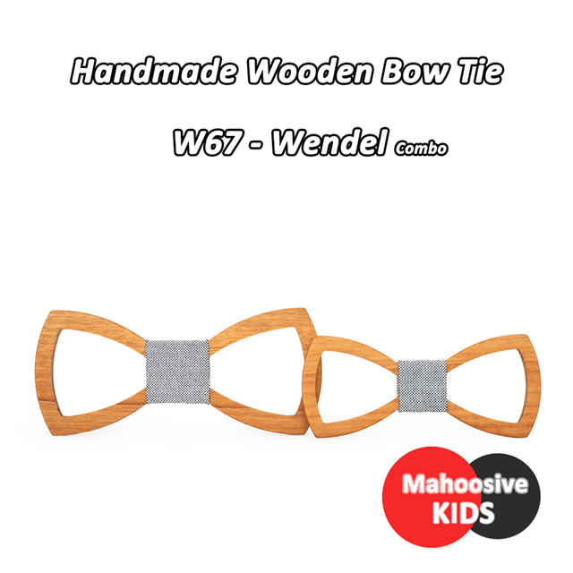 Mahoosive-Father-Kids-Children-bow-tie-Necktie-Wood-Tie-Gravatas-Corbatas-Butterfly-Cravat-Wooden-Mens-Bow-13.jpg_640x640-13.jpg